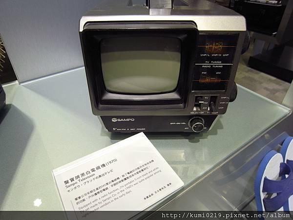 R0019908