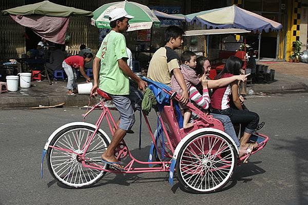 PhnomPenhCyclo01