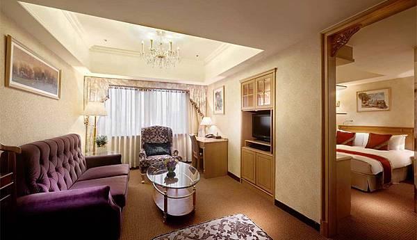 Junior-Suite1-1000x575.jpg