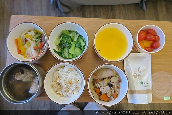 皇太后午餐2.JPG