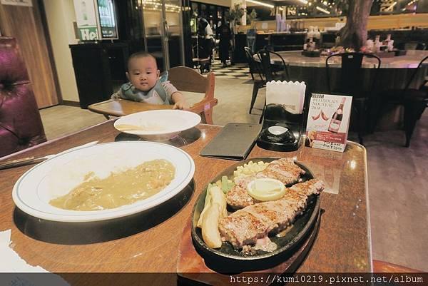 沖繩吃_2739.jpg