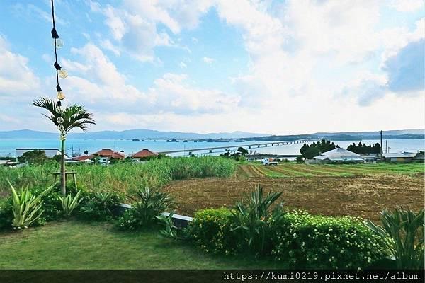 沖繩吃_1442.jpg