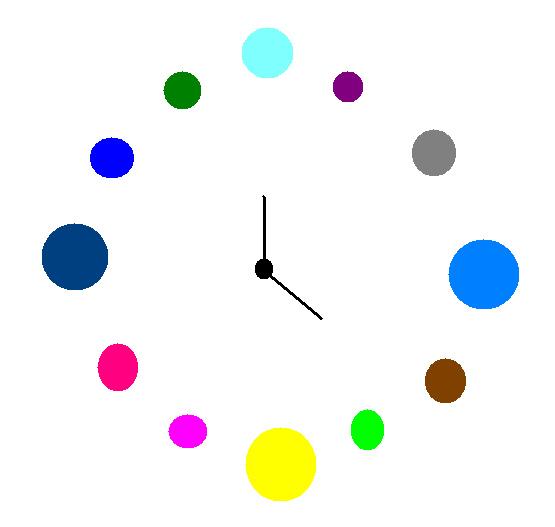 時鐘1.bmp