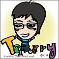 MSN-Terry-人像圖-01.jpg
