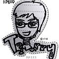 Terry-人像圖_02.jpg