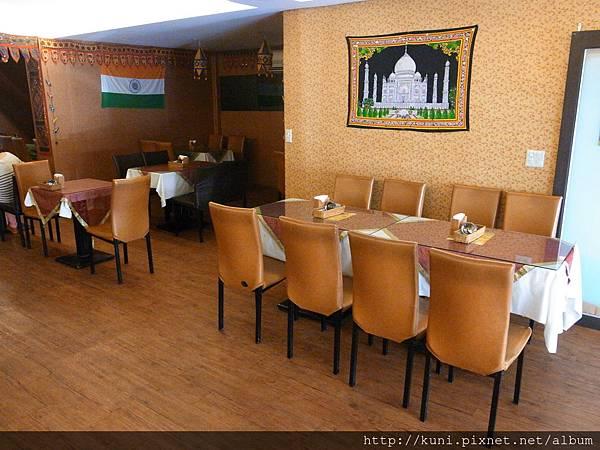GRD3 04092013 香料館的印度咖哩 (2).JPG