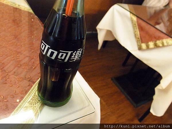 GRD3 04092013 香料館的印度咖哩 (5).JPG
