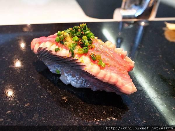 GRD4 17092013 魚道生的商業午餐