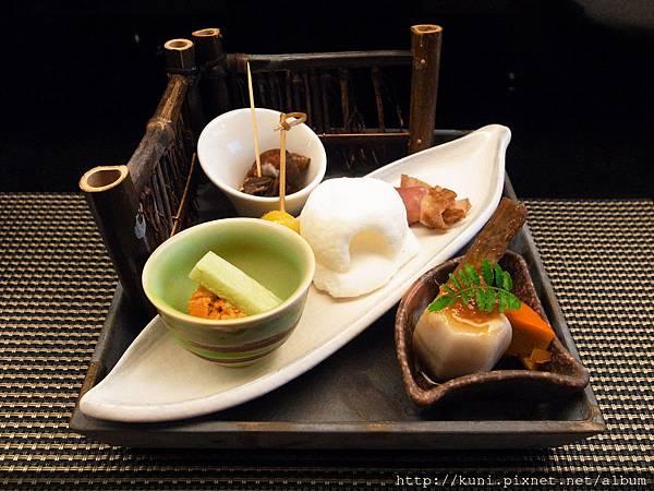 GRD 09122013 菘成日本料理 (5).JPG