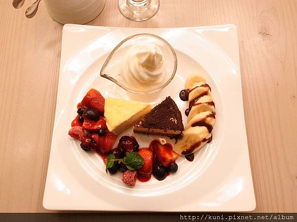 GRD3 11122013 KONAYUKI 粉雪 從北海道來的美味甜點 (6).JPG