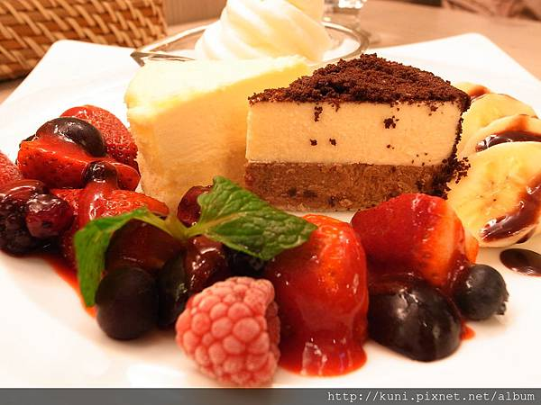 GRD3 11122013 KONAYUKI 粉雪 從北海道來的美味甜點 (7).JPG