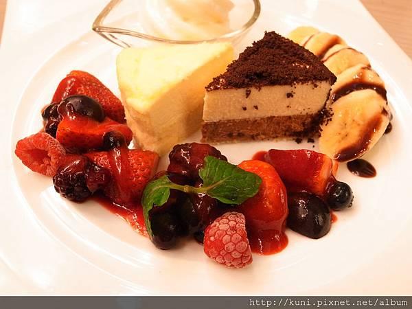GRD3 11122013 KONAYUKI 粉雪 從北海道來的美味甜點 (9).JPG