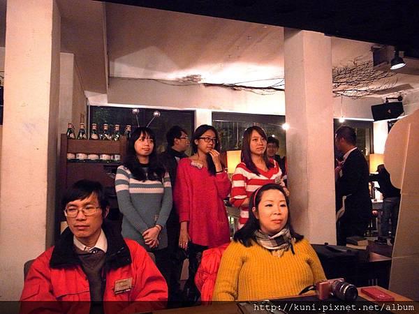 GRD3 18122013 Thevilla-Herbs Restaurant 窩客島歲末年終聚餐 (4).JPG