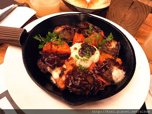 GRD3 18122013 Thevilla-Herbs Restaurant 窩客島歲末年終聚餐 (9).JPG