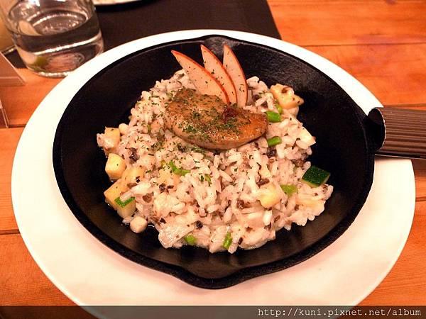 GRD3 18122013 Thevilla-Herbs Restaurant 窩客島歲末年終聚餐 (12).JPG