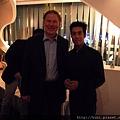 GRD3 01/2014 with Jasper Morris