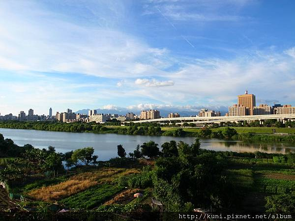 GRD4 07/2012 永福橋