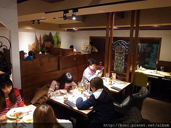 GRD3 08032014洋朵義式廚坊 (2).JPG