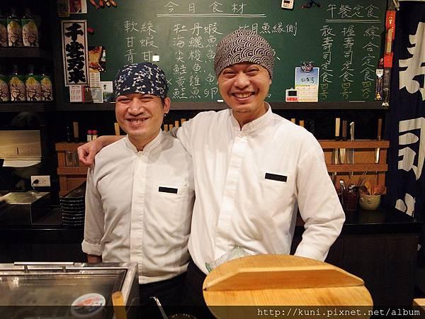 GRD3 12012014 游壽司二店與阿布拉 (32).JPG