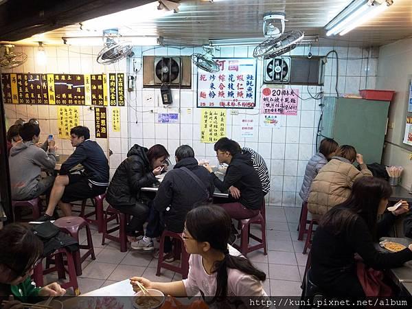 GRD3 23042014 阿國蝦仁羹與好吃雞肉 (3).JPG
