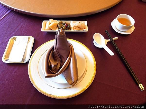 GRD3 29042014 天成大飯店翠庭燒鵝餐敘 (1).JPG