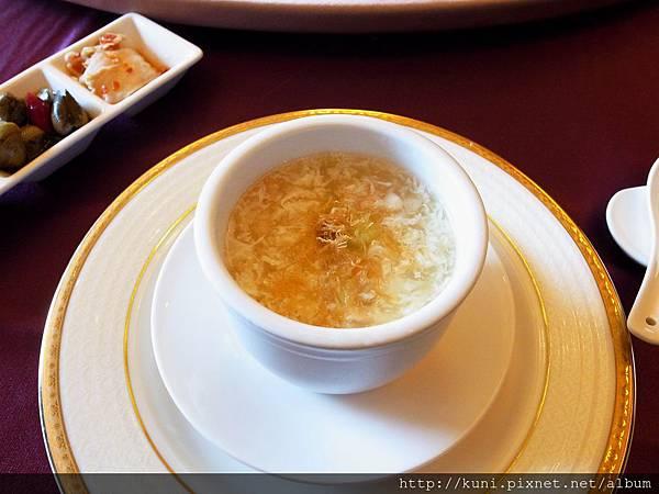 GRD3 29042014 天成大飯店翠庭燒鵝餐敘 (5).JPG