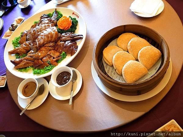 GRD3 29042014 天成大飯店翠庭燒鵝餐敘 (7).JPG