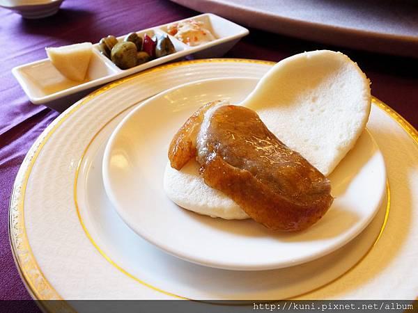 GRD3 29042014 天成大飯店翠庭燒鵝餐敘 (8).JPG