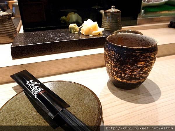 GRD3 30042014 錵鑶 日本料理 (3).JPG