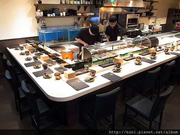 GRD3 30042014 錵鑶 日本料理 (2).JPG