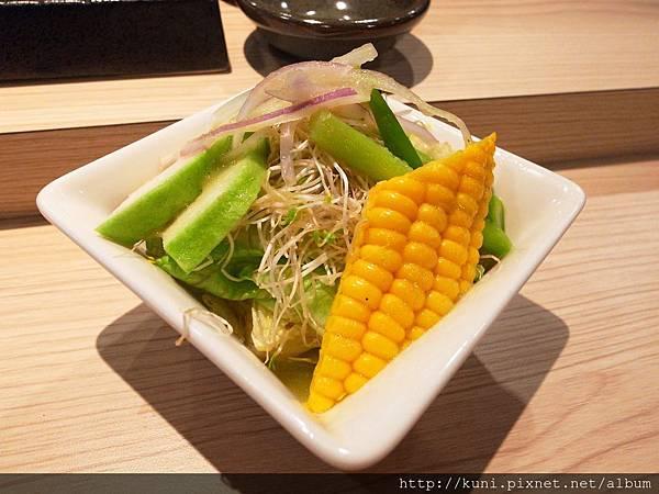GRD3 30042014 錵鑶 日本料理 (6).JPG