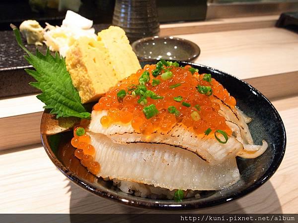 GRD3 30042014 錵鑶 日本料理 (7).JPG