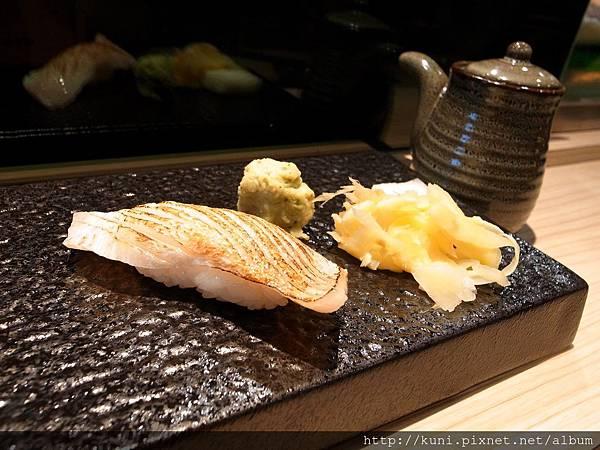 GRD3 30042014 錵鑶 日本料理 (9).JPG