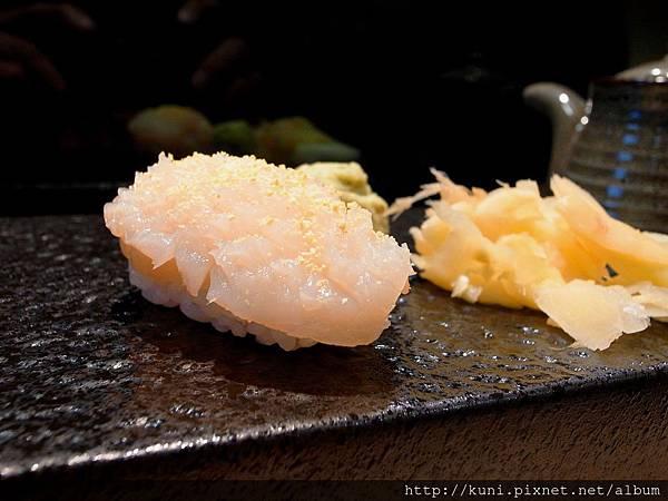GRD3 30042014 錵鑶 日本料理 (10).JPG