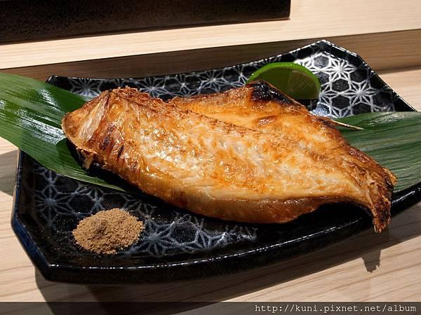 GRD3 30042014 錵鑶 日本料理 (11).JPG