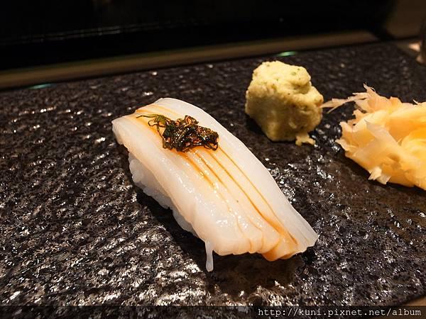 GRD3 30042014 錵鑶 日本料理 (15).JPG