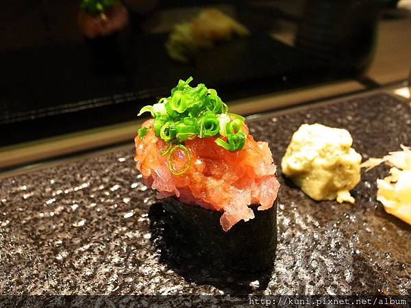 GRD3 30042014 錵鑶 日本料理 (17).JPG