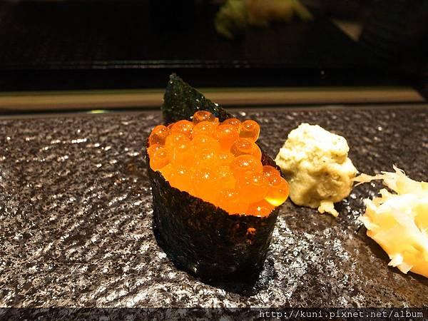 GRD3 30042014 錵鑶 日本料理 (18).JPG