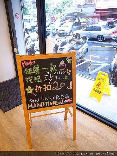 GRD3 07052014 Twelve Cupcakes (2).JPG