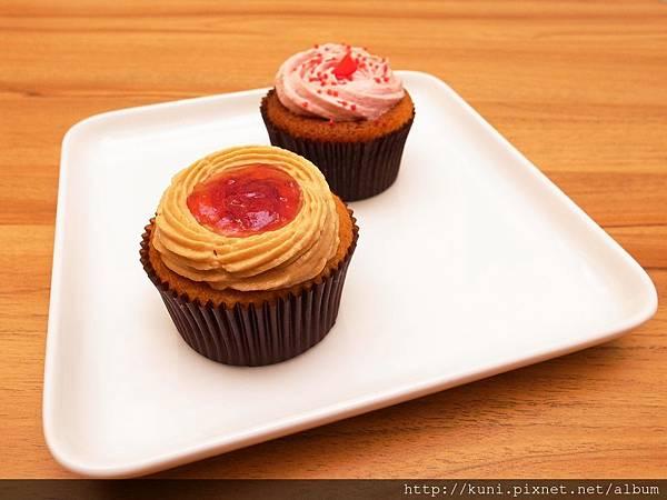GRD3 07052014 Twelve Cupcakes (8).JPG