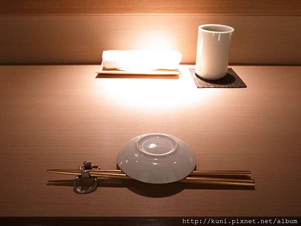 GRD3 12072014 千壽日本料理二訪 (4).JPG