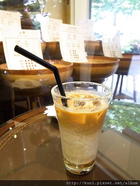 GRD3 20082014 ATTS COFFEE (6).JPG