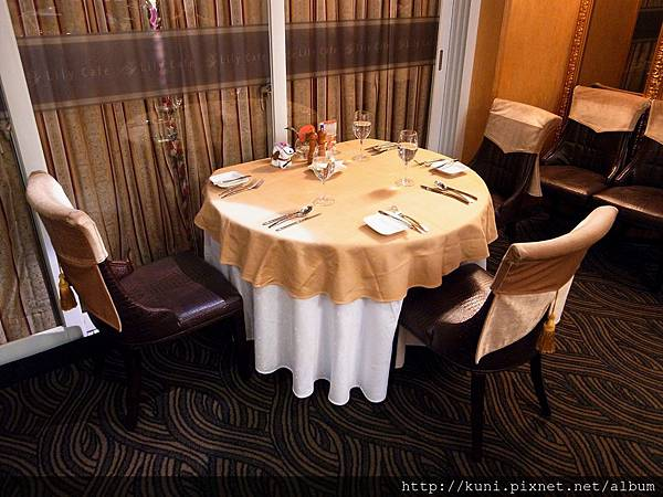 GRD3 09092014 天成大飯店Lily Cafe法式晚餐 (2).JPG