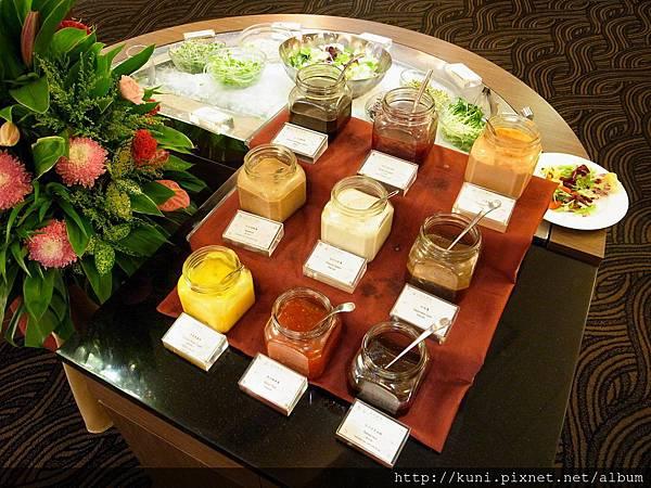 GRD3 09092014 天成大飯店Lily Cafe法式晚餐 (5).JPG