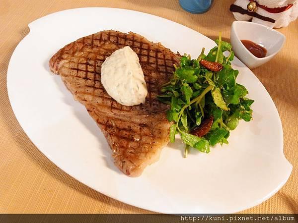 GRD3 09092014 天成大飯店Lily Cafe法式晚餐 (12).JPG