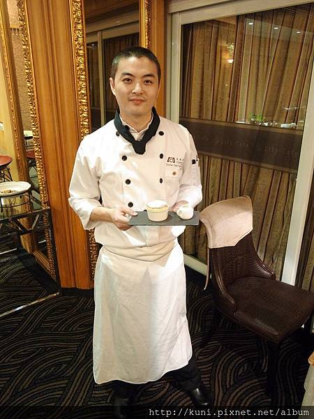 GRD3 09092014 天成大飯店Lily Cafe法式晚餐 (13).JPG
