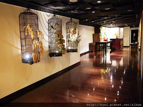 GRD3 27092014 雙囍餐廳 維多麗亞 (1).JPG