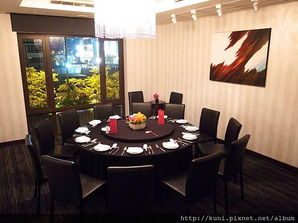 GRD3 27092014 雙囍餐廳 維多麗亞 (2).JPG