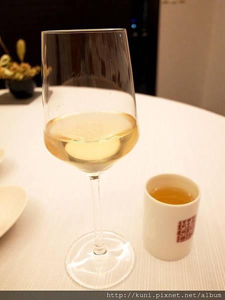 GRD3 27092014 雙囍餐廳 維多麗亞 (7).JPG