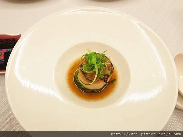 GRD3 27092014 雙囍餐廳 維多麗亞 (8).JPG